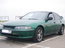 Honda Accord V (CC7)