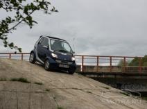 Smart city-cabrio (MC01)