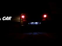 Nissan Almera Classic (B10)