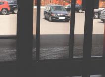 Toyota Vista Ardeo ((V50)