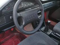 Audi 100 (44,44Q)