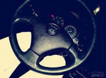 Honda Accord IV (CB3,CB7)