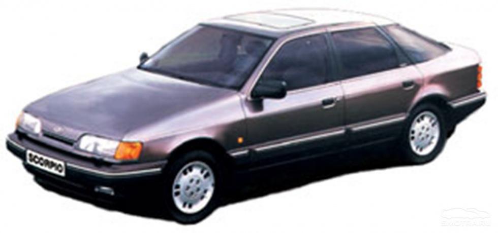 Сааб 900 1995 Инструкция