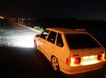 Чисто пацанский Car (Дагмобиль)