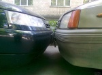 Капсула скорости)))