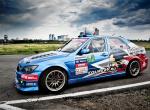 PRO-SERVIСE Drift Team