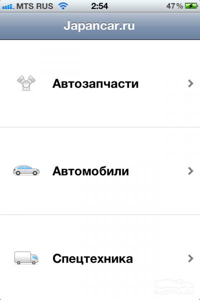 Телефонный справочник велком 2014