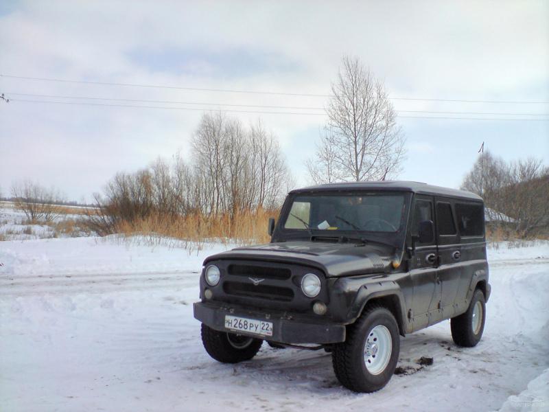 Купить мотоблок в Минске и Беларуси, огромный выбор.