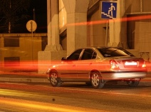 Hyundai Elantra III