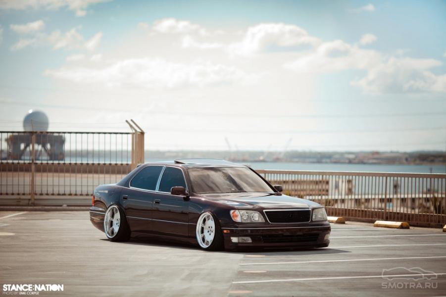 лексус, седан, Lexus фото…