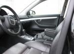 """Audi A4 Avant """"ТурбоДизель"""" """"""""""""Бывшая"""""""""""""""