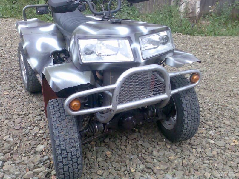 Квадроциклы Irbis (Ирбис), мотовездеходы и ATV Ирбис ...