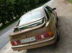 2.0i OHC Ghia