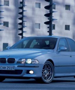 """Задачка для форума по  """"аномальному  """"явлению происходящему в БМВ Е-39. :: BMW :: 5 серия :: E39."""