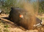 грязе-месная турбо-зажигалка