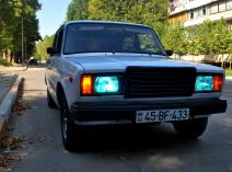 ВАЗ 21073