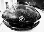 BMW E39 (BOPOH)
