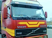 Volvo V90 Kombi