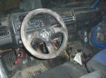 Volkswagen Golf I Goflik