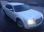 Chrysler 300C )