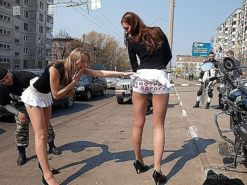 проститутки на путевом проезде дёшево