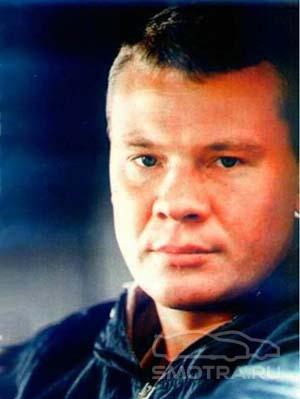 Умер Владислав Галкин. 56748. Ему было 38 лет. Пишут, oстрая