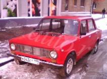 ВАЗ 21013