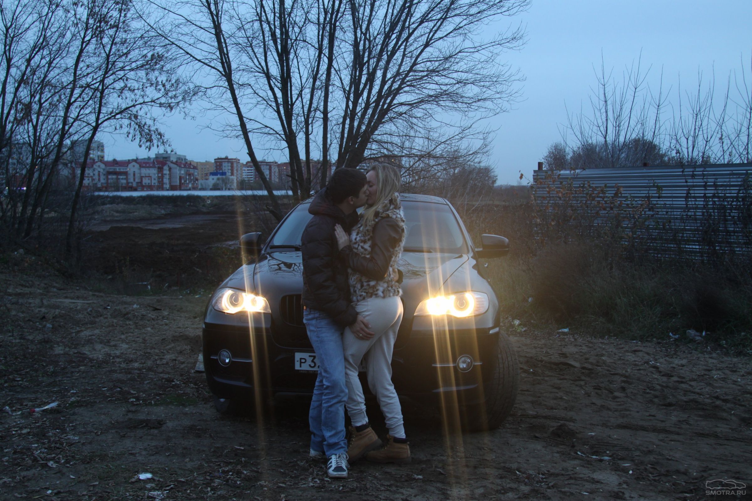 ♥ гай фокс ♥ фото♥ | вконтакте.