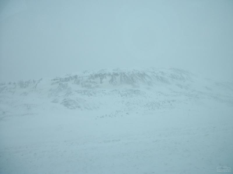 Прогноз погоды в новосибирске на весь июнь