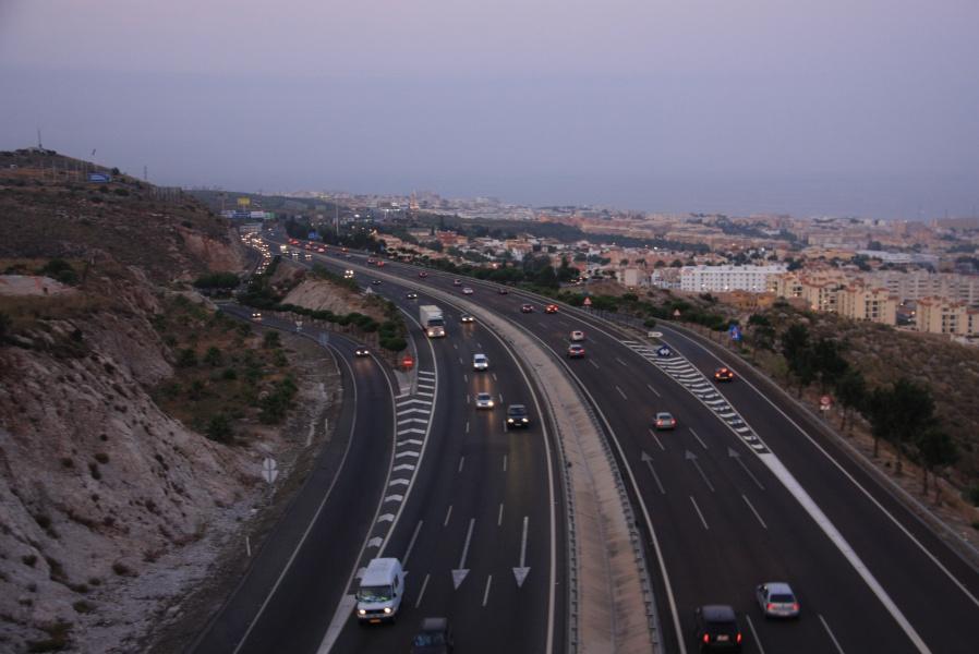 скачать автострада торрент - фото 2