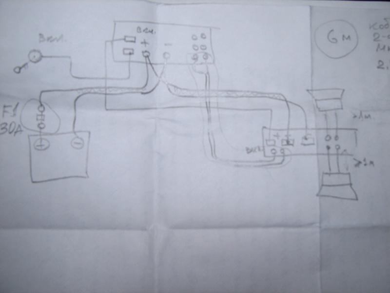 Как сделать схемы для самодельных металлоискателей.