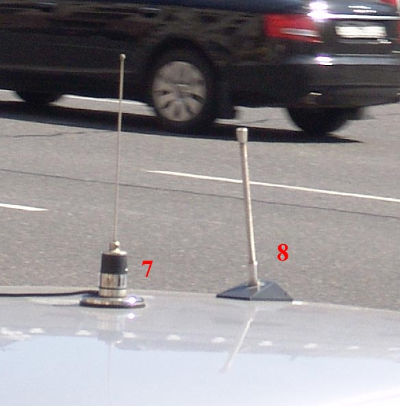 sm users img 307098 - Антенны на автомобилях гибдд