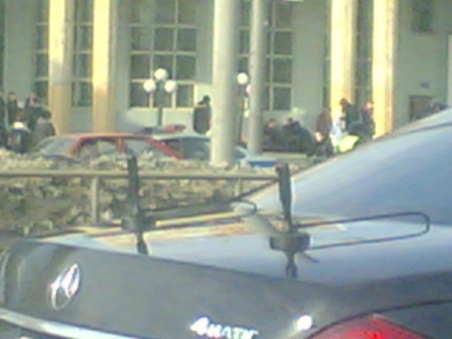 sm users img 307099 - Антенны на автомобилях гибдд