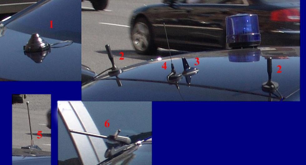 sm users img 307101 - Антенны на автомобилях гибдд