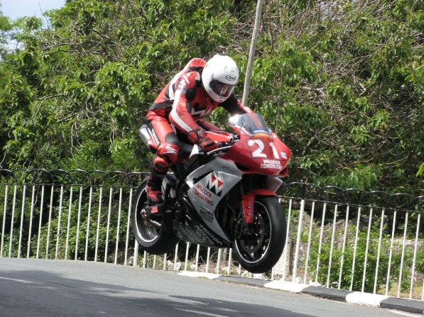 Самые смертельные гонки на мотоциклах видео