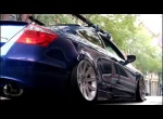 Honda Accord Tuning Compilation