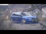 VW Golf MK6 Tuning Compilation