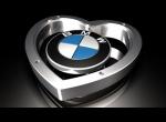 #БМВ в смешных картинках. Подборка фото с #BMW