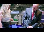 Презентация шины Vredestein Wintrac Pro