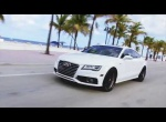Audi A7/S7/RS7 Tuning Compilation