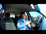 Убрать все царапины автомобиля Промо