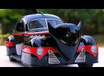 Автомобили Киногерои 2 Cars The Movie Characters Машины из Кино