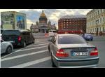 Вернулся из России в Литву | 5 серия