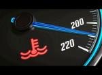 Не прогревается двигатель до рабочей температуры - Ряд причин