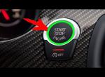 Почему не работает Start Stop - разбор причин по которым СТАРТ - СТОП не работает
