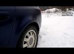 Audi A6 Minsk