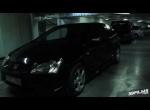 Honda Civic 2003 39FILMS