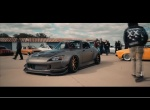 Stance Nation & Canibeat | HD