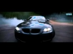 Healthy Diet Donuts ft. BMW M3 E92