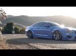 BMW 6 Series/M6 Tuning Compilation